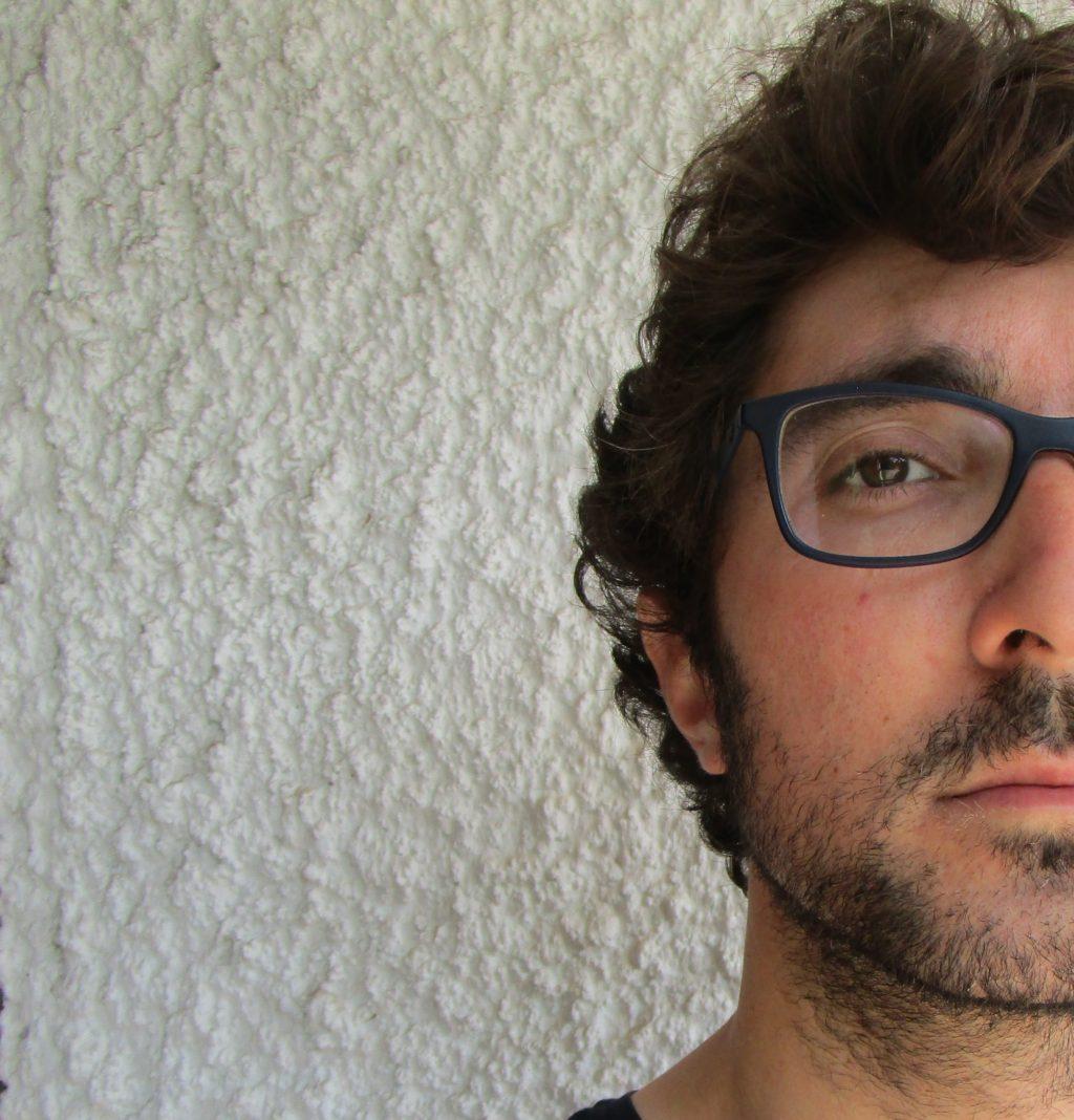 Vila Nova Online | Diogo Martins - Dar Coisas aos Nomes - crónica