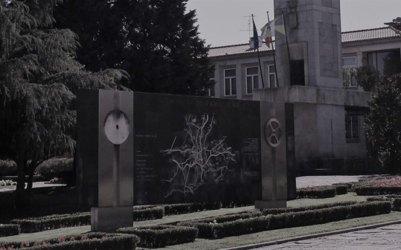 28/9 Dia do Município assinalado em Pedome com entrega dos Selos Visão '25
