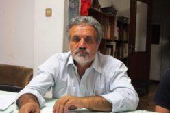 Grande entrevista – Domingos Costa: Trabalhamos para melhorar as condições de vida dos mais desfavorecidos e eleger um deputado municipal