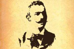 23/10 Macau: Memória e Pensamento – Manuel da Silva Mendes, 150 anos do seu nascimento
