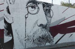 Uma aventura camiliana entre a filosofia e a literatura