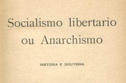 Biografia | Manuel Silva Mendes – entre o anarquismo e o taoismo