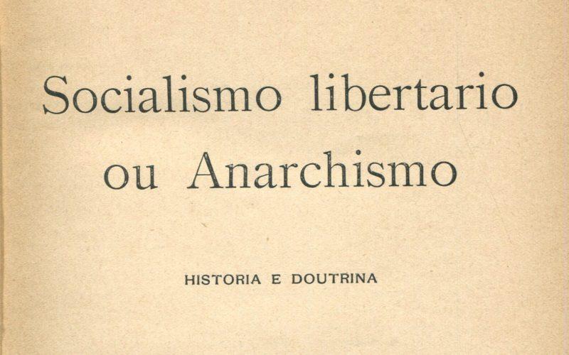Biografia   Manuel Silva Mendes – entre o anarquismo e o taoismo