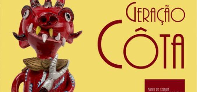 4/2 a 31/12 | Geração Côta no Museu de Olaria de Barcelos