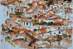 Imobiliário | IFRRU 2020 – Nova linha de financiamento destinada à reabilitação e revitalização urbanas