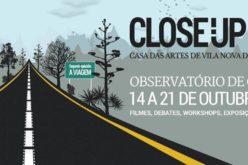 14 a 21/10 | CloseUp: Observatório de cinema – A Viagem