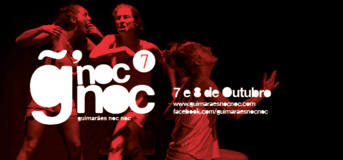 7 a 8/10 – Guimarães nocnoc 2017