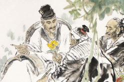 Medicina Tradicional Chinesa | Uma introdução às práticas milenares orientais de bem-estar