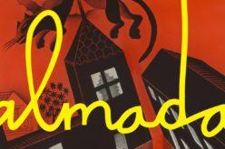 29/11 a 18/3/2018 | VIVA, ALMADA! SIM. – Almada Negreiros no Museu Soares dos Reis
