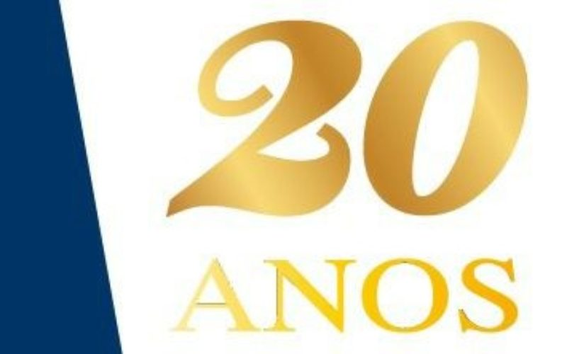 24/11 | Miguel Matos celebra os 20 anos da APAMM – Consultores de Gestão