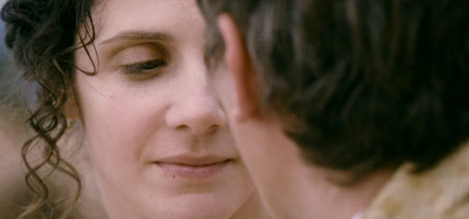 Cinema | Luz Interior. Uma leitura de A vida de uma mulher, de Stéphane Brizé