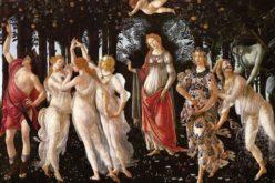 23/11 | Arte e Filosofia – 7 Imagens para o Autoconhecimento
