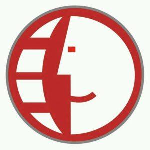 Vila Nova Online   Civitas (logotipo)
