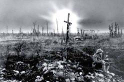 Grande Guerra | Combatentes famalicenses na I Grande Guerra (1914 – 1918)