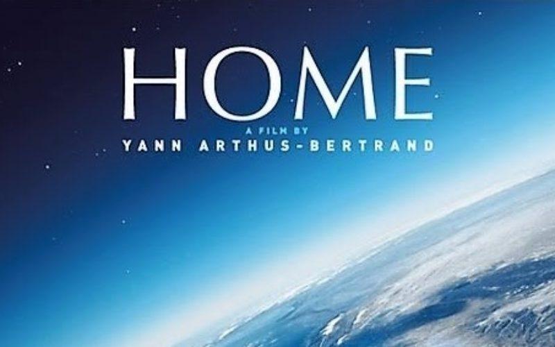 24/11 | Eduardo Rêgo apresenta Home: O mundo é a nossa casa no Centro de Estudos Camilianos