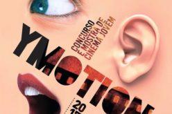 6/5 a 25/11 | YMotion – Mostra de cinema jovem