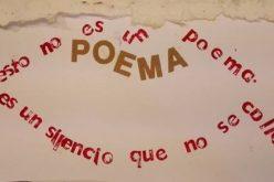 Poesia | A arte poética – Experimentação da impossibilidade