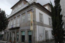 Turistar por Famalicão | Museu Bernardino Machado