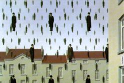 Anti-intelectualismo | Para uma identificação de Populismos