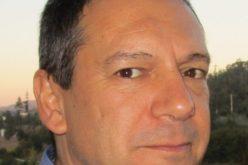 9/7/2018 | Vila Nova de Famalicão, 33 anos. Bem-haja, Agostinho Fernandes!