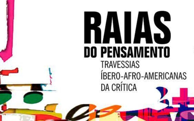 18/11 | Luís Serguilha apresenta Raias do Pensamento em Pernambuco