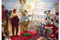 História | O simbolismo do 1º de Dezembro de 1640