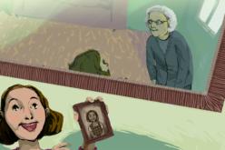 Espaço 60 + | Envelhecer dia após dia – Envelhecimento vs Velhice