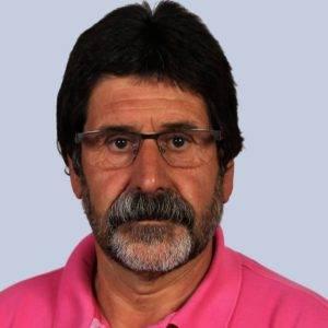 2017 - Adelino Mota, BE, Deputado Municipal de Vila Nova de Famalicão