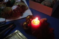 16/12 | Os Escuteiros de Nine avisam que… Já Cheira a Natal!