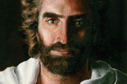 A demanda da história de Jesus, o Cristo