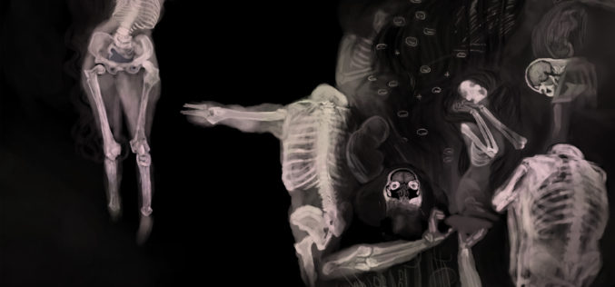 Medicina | Imagiologia, A radiologia do Século XXI