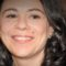Entrevista | Isabel Cristina Rodrigues (Grande Prémio de Ensaio Eduardo Prado Coelho 2016 APE / V. N. Famalicão): Vergílio Ferreira tem a forma da minha mão