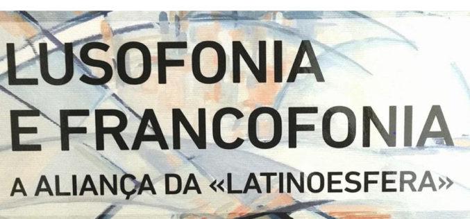 Língua Portuguesa | Fazer Lusofonia para Unir Lusofonias