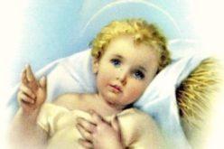 Natal | Menino Jesus, estás online?