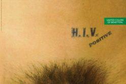 Saúde | VIH e SIDA – Pelo fim do estigma