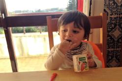 Infância | Estará o meu filho a desenvolver-se bem?