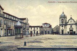 7ª Arte | Vila Nova de Famalicão – 110 anos de cinema na cidade