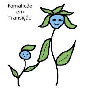 Vila Nova - Famalicão Online - Famalicão em Transição