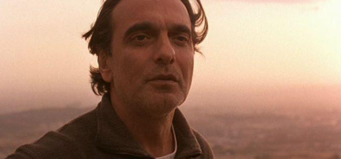 CloseUp | Abbas Kiarostami. O olhar do espectador constrói o filme