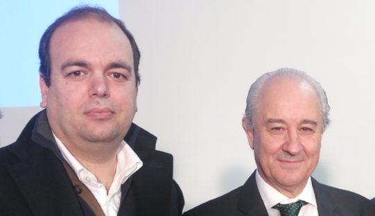 PSD | Rui Rio rumo à liderança