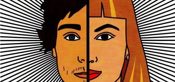Igualdade de Género | Otimizar hoje para a mudança de amanhã