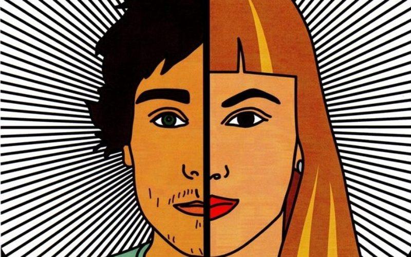 Igualdade de Género   Otimizar hoje para a mudança de amanhã