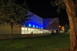 Casa das Artes de V. N. de Famalicão | 90.000 espectadores em 2017