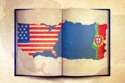 26/1 a 9/11 – As Relações entre Portugal e os Estados Unidos da América – Séculos XVIII – XX (Ciclo de Conferências 2018, no Museu Bernardino Machado)