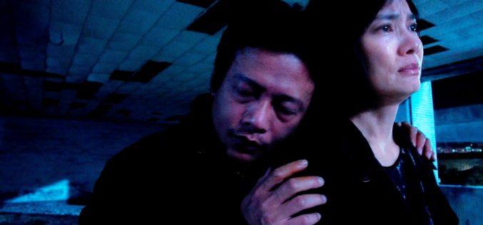 Cinema | Paciência. Uma leitura de Cães Errantes, de Tsai Ming-Liang