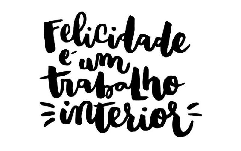 13/1 | Sofia de Castro Fernandes (às 14,30, não no seu blogue, em Famalicão): Tu és o que sentes, o que pensas e o que fazes