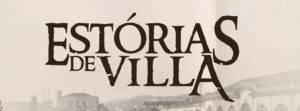 Vila Nova - Famalicão ONline - João Pedro Castro - Entrevista Estórias de Villa . AECCB . filme