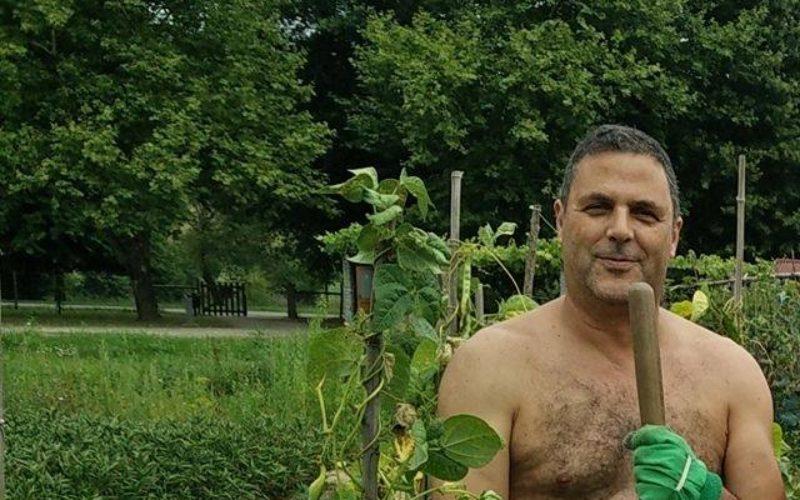 Entrevista | João Pedro Castro. Estórias de vidas de uma Villa