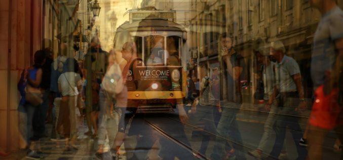 Turismo | Turismo e emprego (des)qualificado