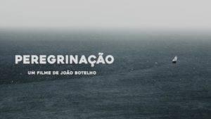 Vila Nova - Famalicão Online | Pedro Costa entrevista João Botelho (imagem: arquivo do realizador).